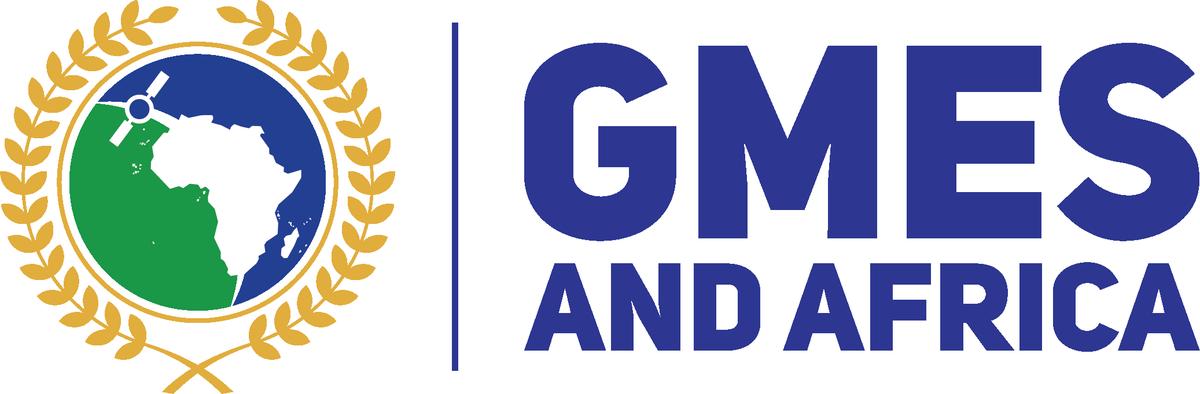 GMES-WeMAST